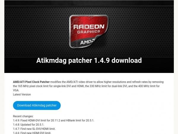 atikmdag-patcher.app