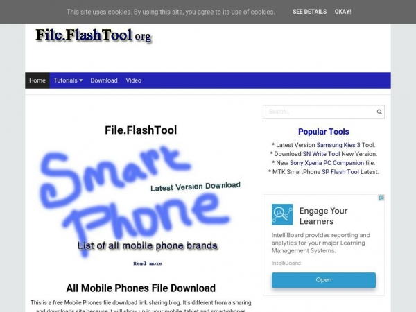 file.flashtool.org