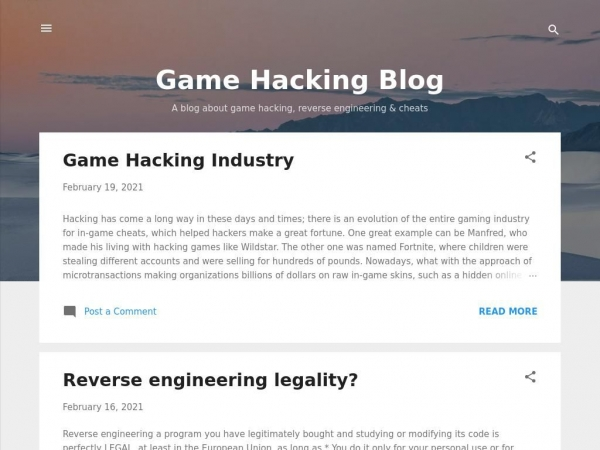 game-hackers-anonymous.blogspot.com