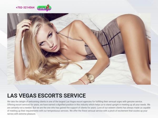 lasvegas-massage.com