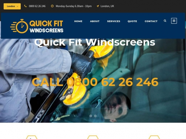 quickfitwindscreens.co.uk