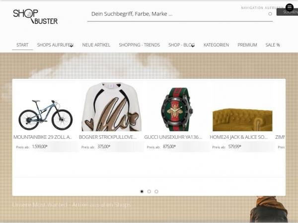 shop-buster.de