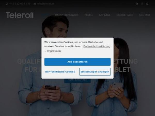teleroll.at