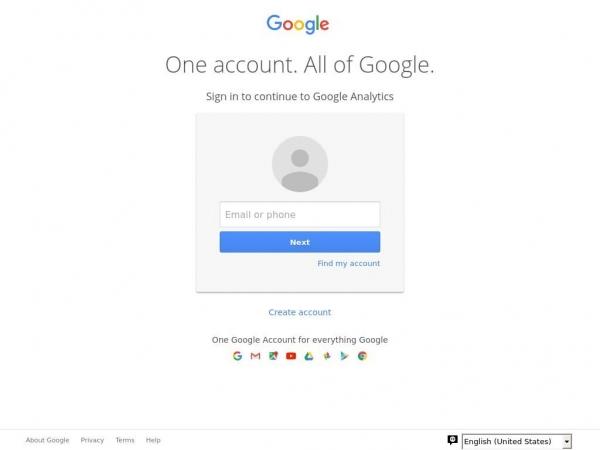 analytics.google.com