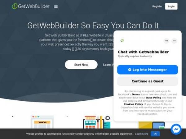 getwebbuilder.com