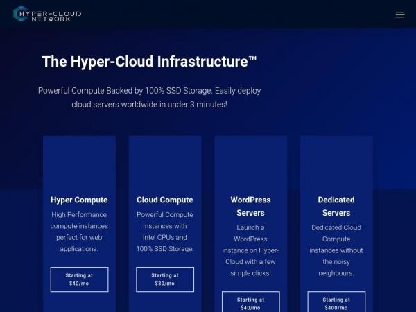 hyper-cloud.net
