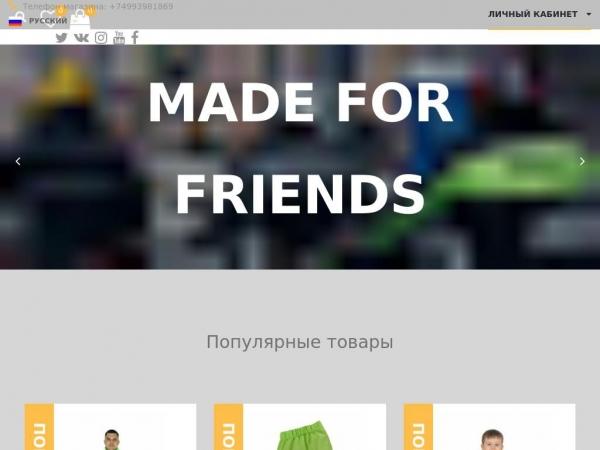 hyperlook.ru